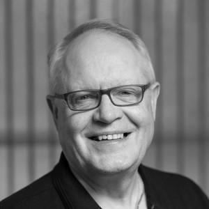 Christer Rydén