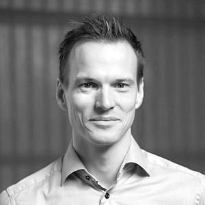 Johan Sundblom