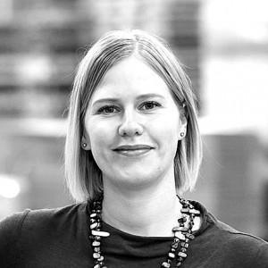Monika Råstedt