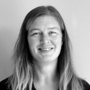 Nina Tikkanen Kundtjänst